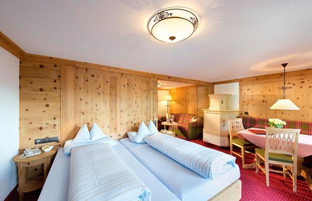 фотографии Romantikhotel Boglerhof изображение №8
