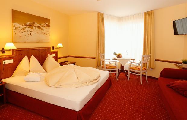 фото отеля Petersbuehel изображение №9