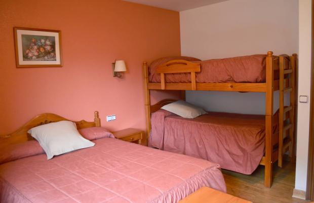 фотографии Aparthotel Fijat изображение №20