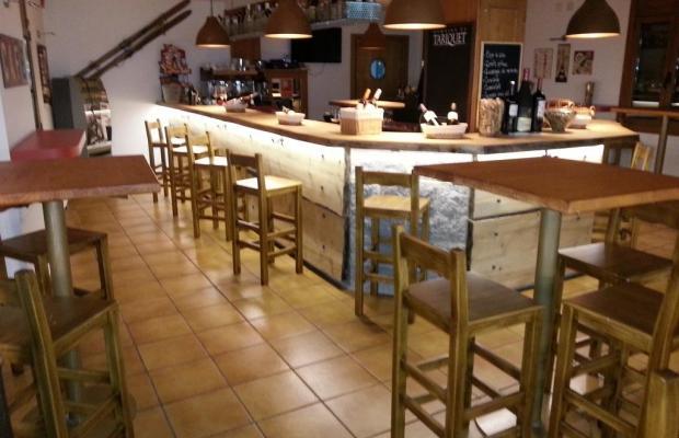 фото отеля Arinsal изображение №9