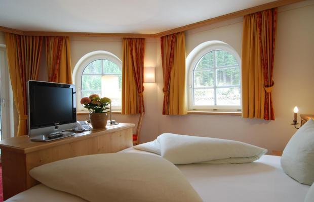 фото отеля Hotel Auhof изображение №13