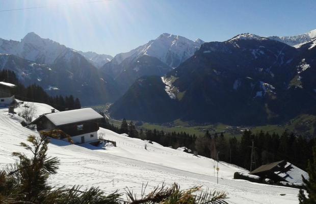 фото Landhaus Egger изображение №14