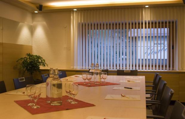 фото отеля Sonnblick изображение №25