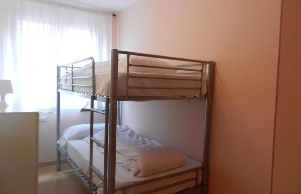 фото отеля La Pleta de Soldeu изображение №13