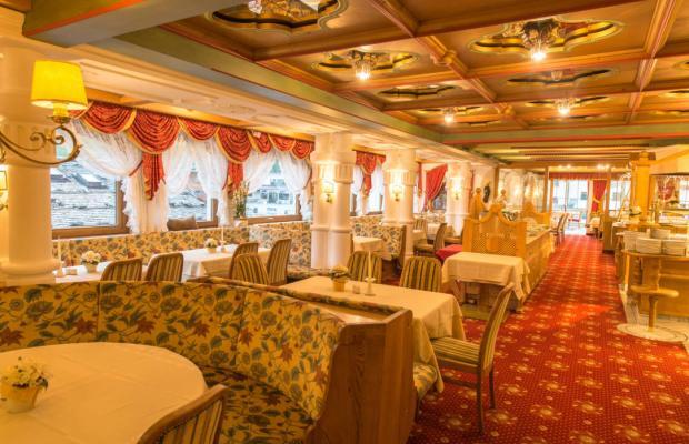 фотографии отеля Neu-Hintertux Hotel Gletscher & Spa изображение №43