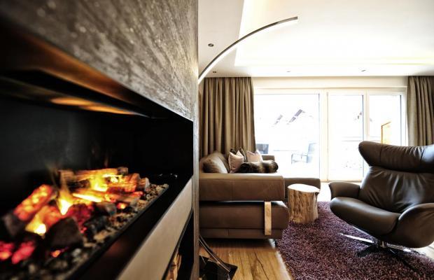 фотографии Hotel Dorfstadl изображение №16