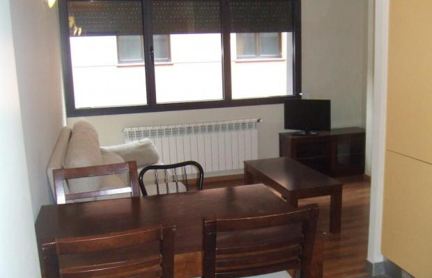 фото отеля Apartamentos La Merceria 3000 изображение №9