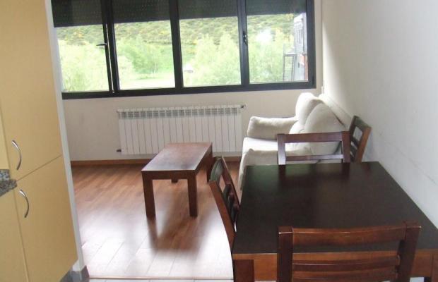 фотографии отеля Apartamentos La Merceria 3000 изображение №7
