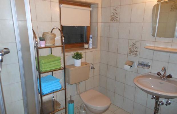 фотографии отеля Ferienhaus Jager изображение №15