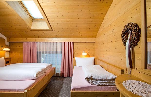 фото отеля Apart Klara изображение №13