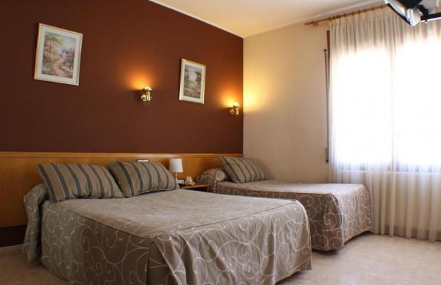 фото отеля Marfany изображение №17