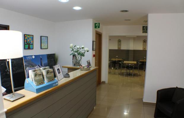 фото отеля Marfany изображение №13