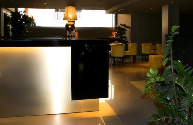 фото отеля Bringue изображение №25