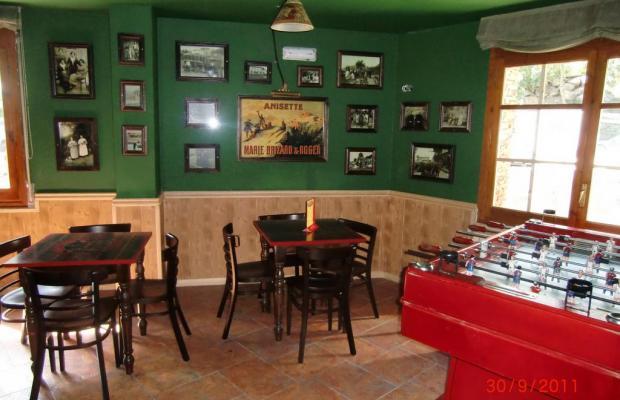 фотографии отеля Comapedrosa изображение №7