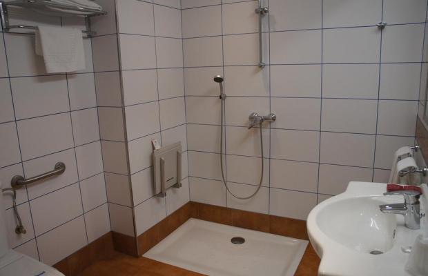 фото отеля Catalunya изображение №9