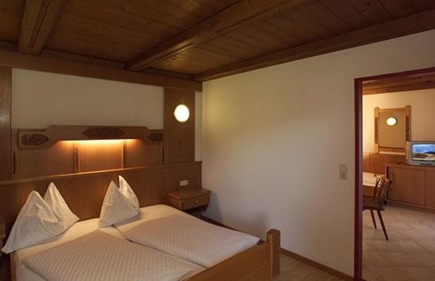 фото отеля Appartementhaus Toni изображение №25