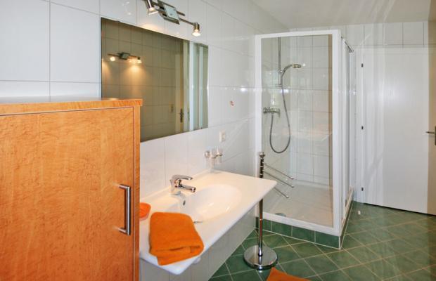 фото отеля Andrea Hauser изображение №17