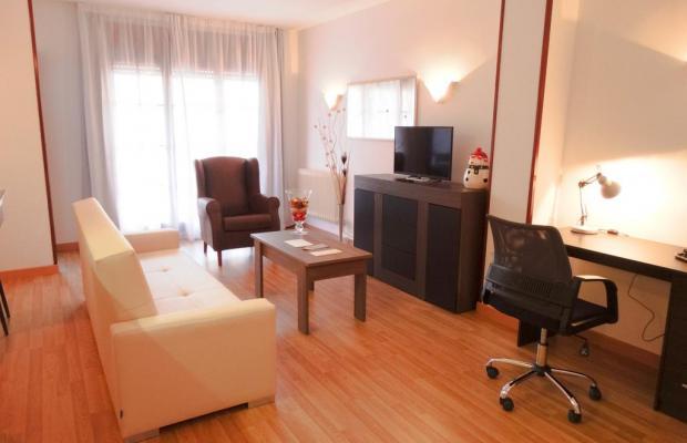 фото отеля La Solana Apartaments  изображение №17