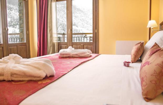 фото отеля Parador Canaro изображение №21