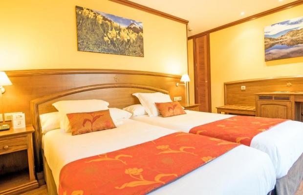 фото отеля Parador Canaro изображение №13