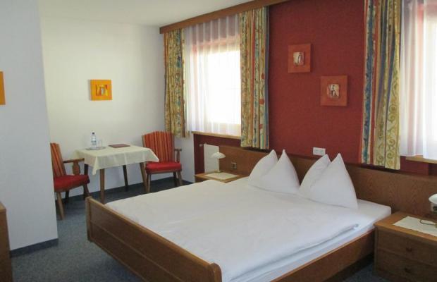 фото отеля Untermetzger изображение №17