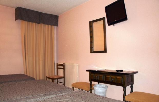 фотографии Parma изображение №20