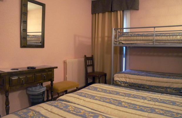 фото Parma изображение №2