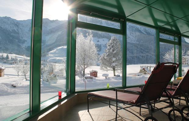 фото отеля Wildauerhof изображение №13