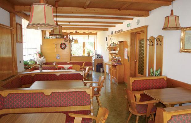 фото отеля Anna Gredler изображение №5