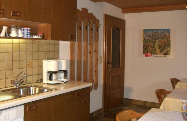 фото отеля Geisler Gaestehaus C2 изображение №17