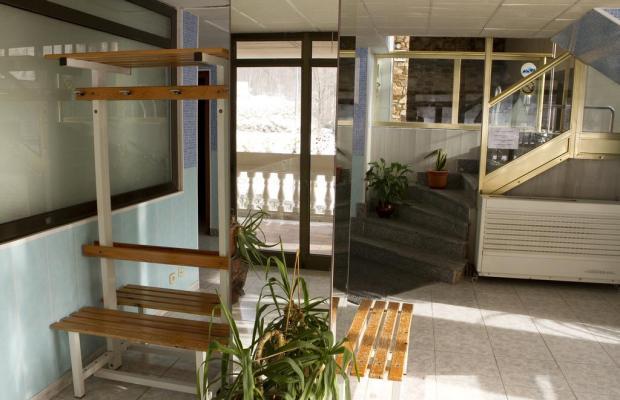фотографии отеля Sercotel Solana (ex. Hotansa La Solana; Marvel Arinsal) изображение №3