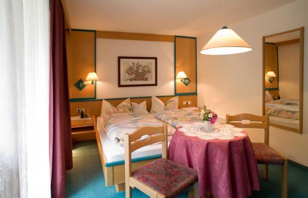 фото отеля Landhaus Tipotsch изображение №25