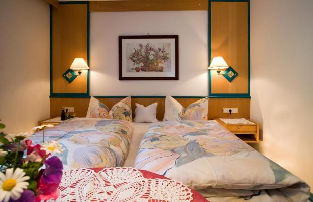 фото отеля Landhaus Tipotsch изображение №21