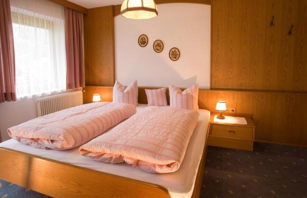 фото отеля Landhaus Tipotsch изображение №5