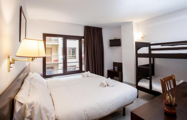 фото отеля Eurotel (ex. Somriu Eurotel; Silken Eurotel) изображение №21