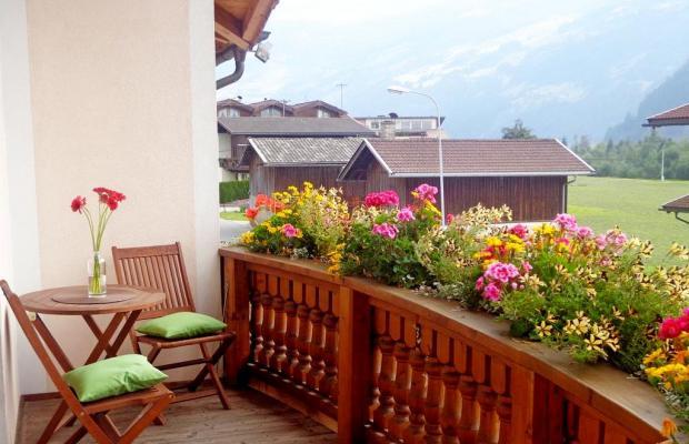 фото отеля Fankhauser C2 изображение №17