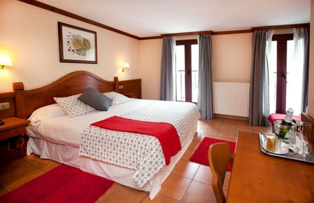 фотографии отеля Montane изображение №23