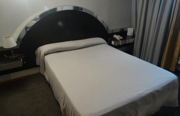 фото отеля Oriol изображение №9