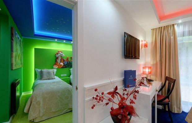 фото отеля Diana Parc изображение №21