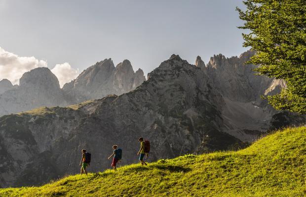 фотографии отеля Tyrol изображение №11