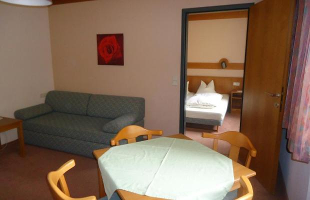 фото отеля Enzian изображение №13