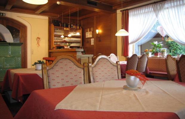 фотографии отеля Lawens изображение №19
