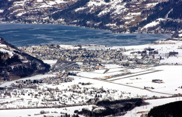 фото отеля Schonblick изображение №1