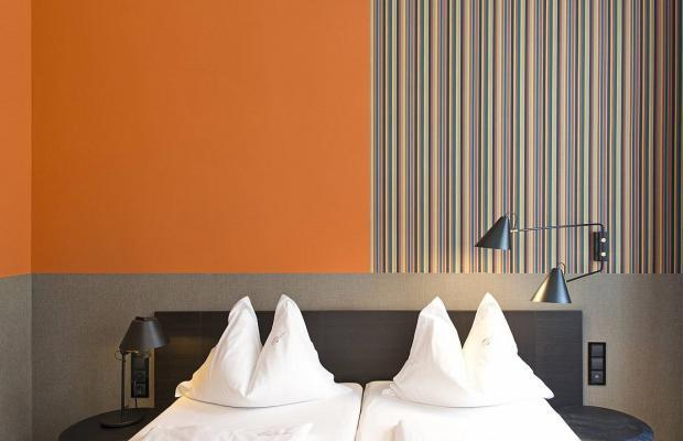 фотографии Hotel Beethoven изображение №44
