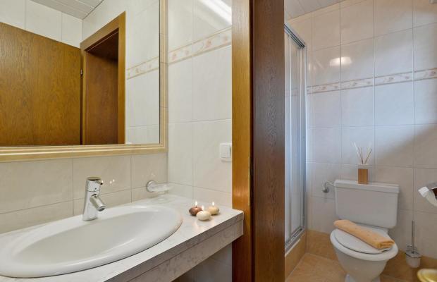 фотографии отеля Alpengruss изображение №15