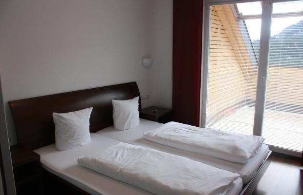 фото отеля Der Sonnberg изображение №21