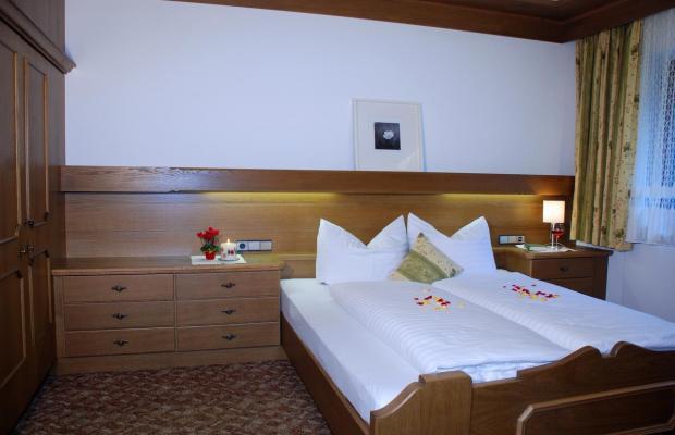 фото отеля Apart-Garni Alpevita изображение №9