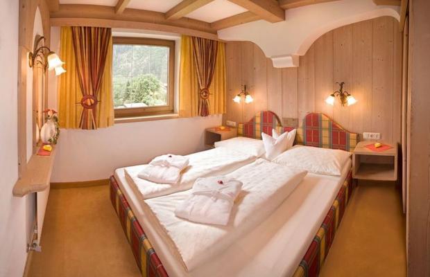 фото отеля Apparthotel Veronika изображение №13