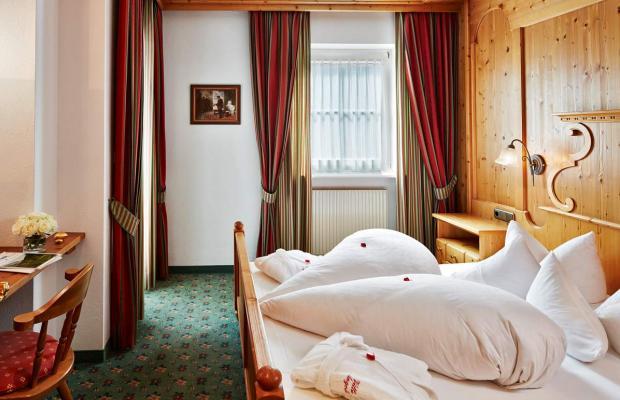 фото Villa Angela изображение №42