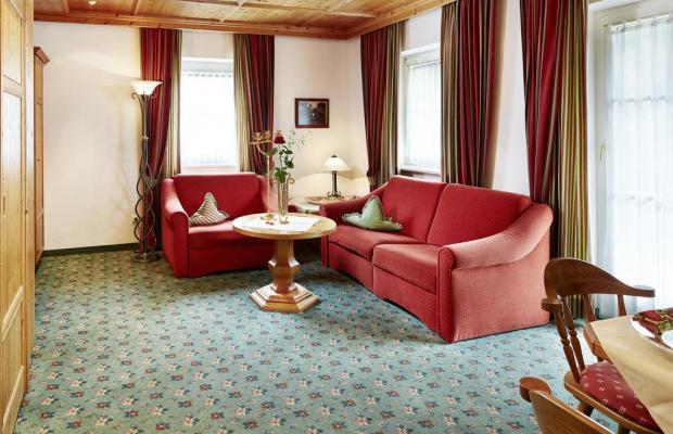фото Villa Angela изображение №30